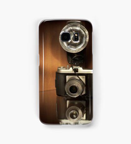 The Isola I Samsung Galaxy Case/Skin