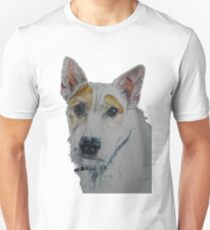 Did Someone Say Biscuits?? Unisex T-Shirt