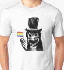 BABADOOK Unisex T-Shirt