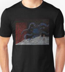 Skingraft T-Shirt