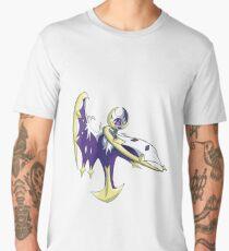 Lunala Men's Premium T-Shirt