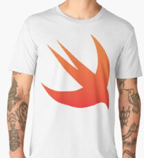 Swift Men's Premium T-Shirt