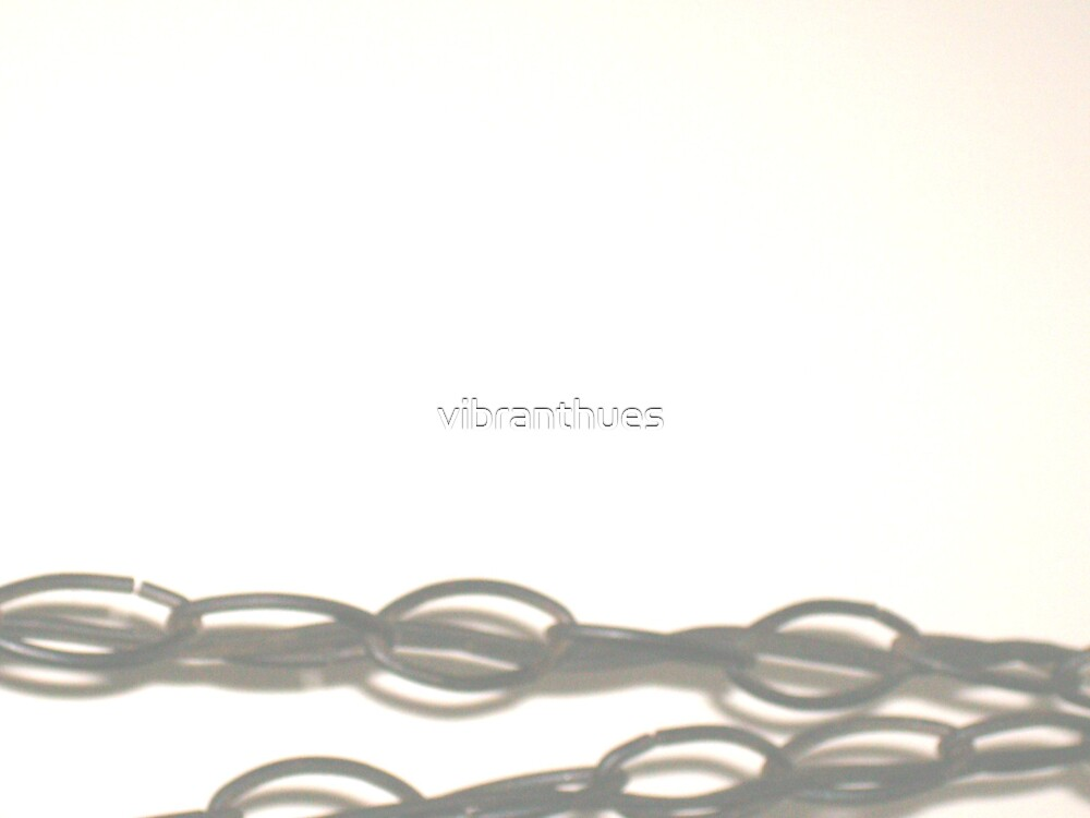 break n'chain by vibranthues