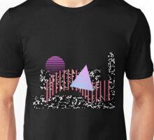 Bad Years Unisex T-Shirt