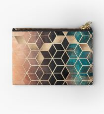 Omre Dream Cubes Studio Pouch