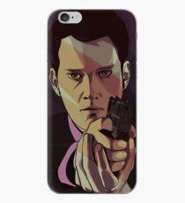 Torchwood - Ianto Jones iPhone Case