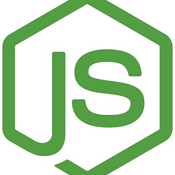 NodeJS by zoerab