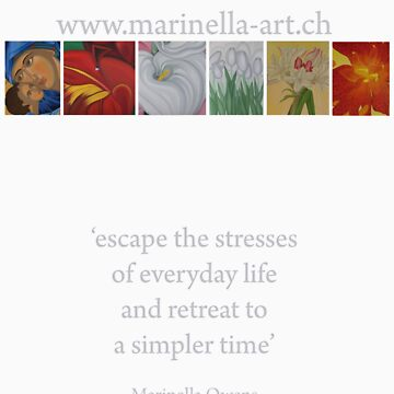 www.marinella-art.ch by marinella