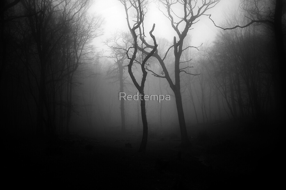 OLD SOULS by Redtempa
