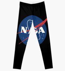 NASA Leggings