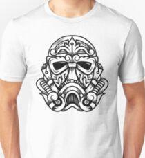 Viking Stormtrooper Unisex T-Shirt
