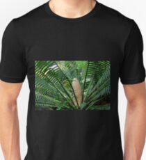 Cycads T-Shirt