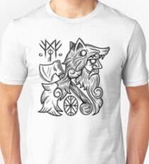 Úlfhéðinn T-Shirt