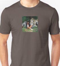 Ctrl Unisex T-Shirt