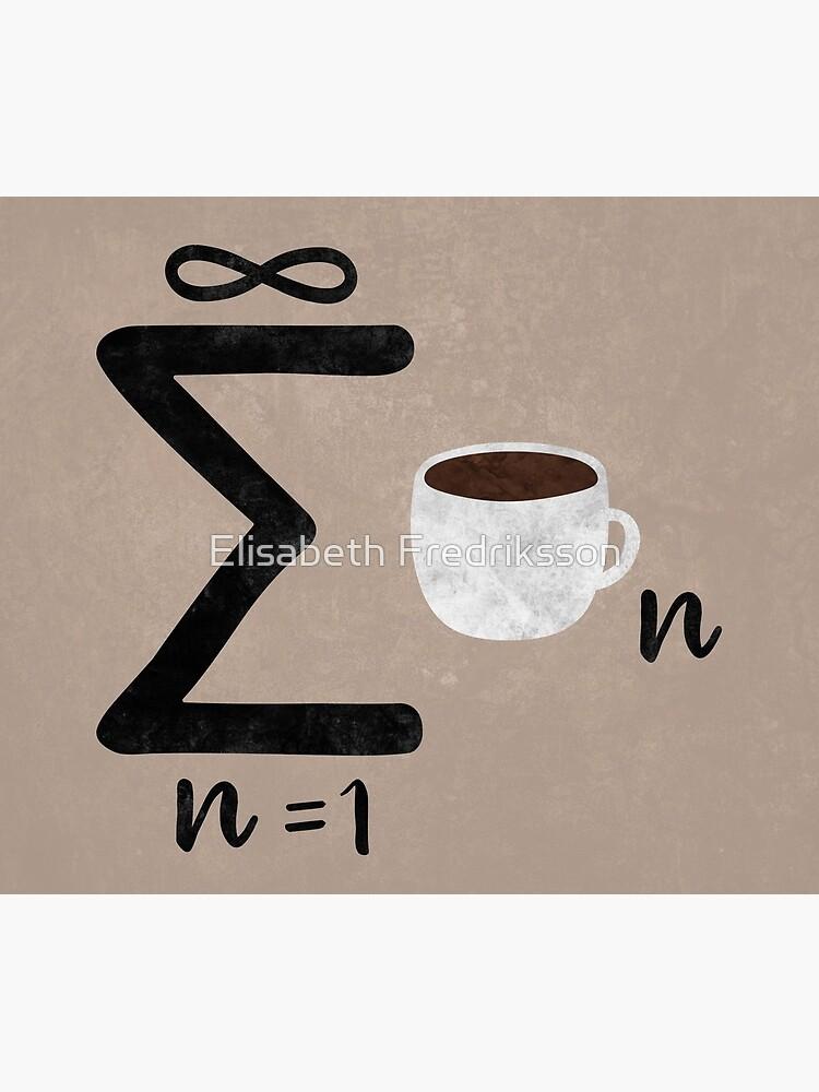Infinite Coffee by foto-ella