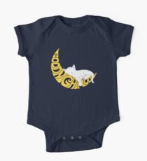 Goodnight Moon... Kids Clothes