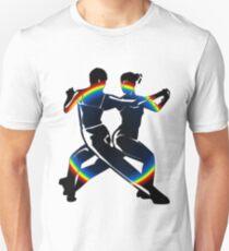 Dance new Unisex T-Shirt