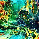 Emerald Sea Digital by Dana Roper