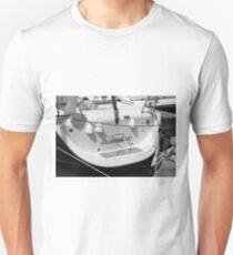 Annapolis Stern T-Shirt