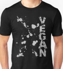 Retro Vegan T-Shirt