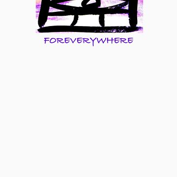 FOREVERYWHERE 16-X713 by foreverywhere