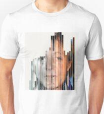 MC CARTNEY PAUL TOUR 2017 PANGLONG T-Shirt