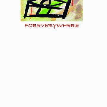FOREVERYWHERE 26-X713 by foreverywhere