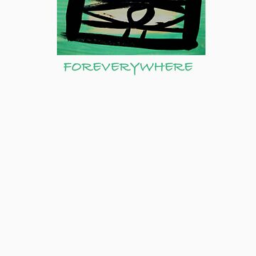 FOREVERYWHERE 31-X713 by foreverywhere