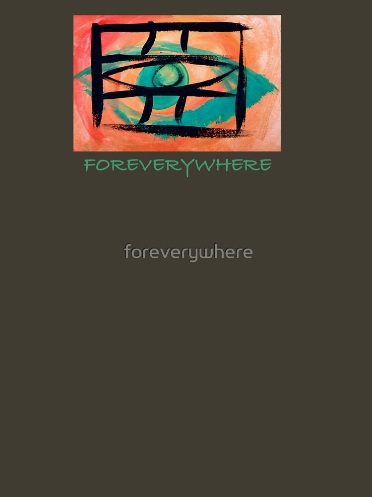 FOREVERYWHERE 41-X713 by foreverywhere