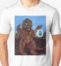 Minya Unisex T-Shirt