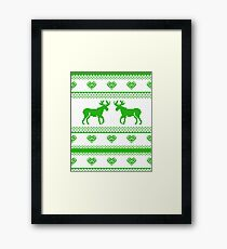 Special for Christmas gifts Framed Print