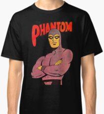 Phantom #3 Classic T-Shirt