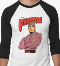 Phantom #3 T-Shirt