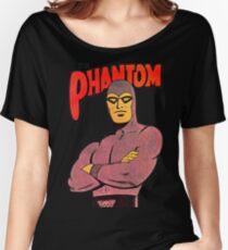 Phantom #3 Women's Relaxed Fit T-Shirt