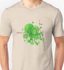 Ambit Unisex T-Shirt