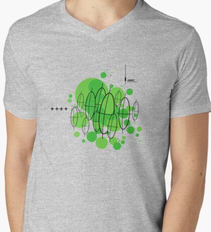 Ambit T-Shirt