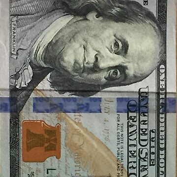 Money - One Hundred Dollar Bill If you like, purchase, try a cell phone cover thanks by zwrr16