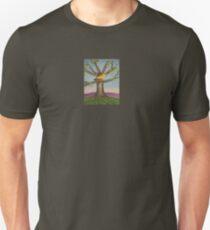 Wild Canary T-Shirt