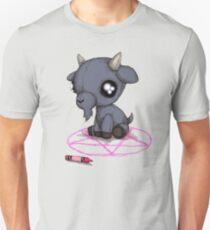 Goat Sacrifice Unisex T-Shirt
