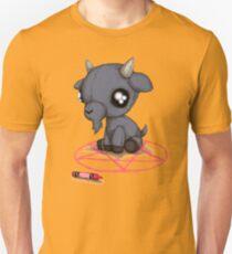 Goat Sacrifice T-Shirt