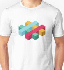 Slack Unisex T-Shirt