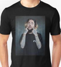 Suicide Boys T-Shirt