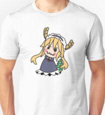 Mimikyu Tohru Unisex T-Shirt