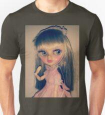 Kirsche solo  T-Shirt