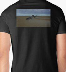 Drift wood T-Shirt