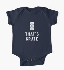 That's GRATE! Kids Clothes
