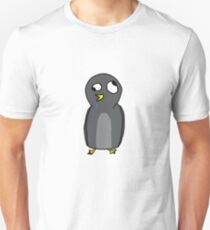 Pengeon Unisex T-Shirt