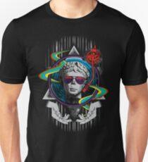 Music is Classic Unisex T-Shirt