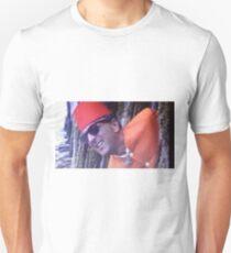 Bela Stoker Unisex T-Shirt