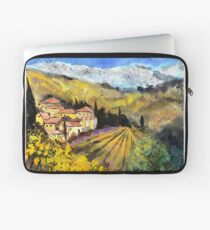 Provence 8871601 Laptop Sleeve